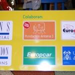 eurosistema-eventos-tuatara-colaboradores1