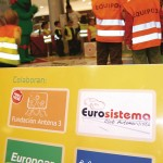 eurosistema-eventos-tuatara-colaboradores2