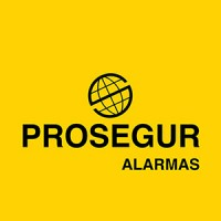 LOGO-PROSEGUR-ALARMAS_Cuadrado-Amarillo-01
